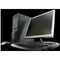 компютеры